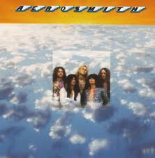 Aerosmith - Aerosmith album lyrics