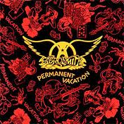 Aerosmith lyrics