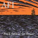 AFI - Black Sails in the Sunset lyrics