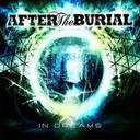 After The Burial - Bread crumbs & white stones lyrics