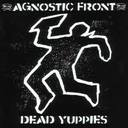 Agnostic Front - Standing On My Own lyrics