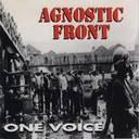 Agnostic Front - The Tombs lyrics