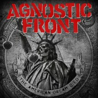 Agnostic Front - Reasonable doubt lyrics