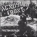 Agnostic Front - United And Strong lyrics