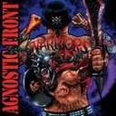 Agnostic Front - Addiction lyrics