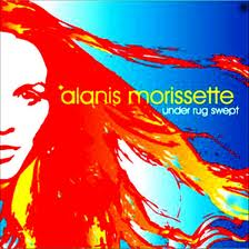 Letras de canciones de Alanis Morissette - You Owe Me Nothing In Return