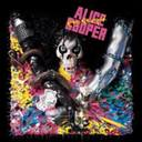 Alice Cooper - Hey Stoopid album lyrics