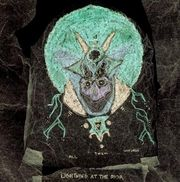 All Them Witches - The death of coyote woman lyrics