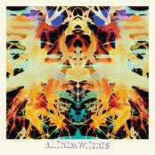 All Them Witches - Internet lyrics