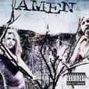 Amen - Amen lyrics