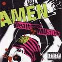 Amen - Death before musick lyrics