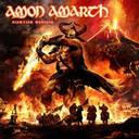 Amon Amarth lyrics