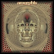 Amorphis lyrics