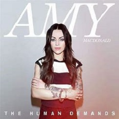 Amy MacDonald Young fire, old flame lyrics