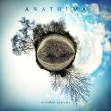Anathema - Untouchable part 1 lyrics