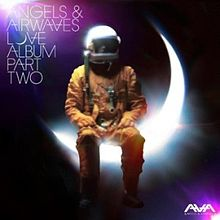 Angels & Airwaves lyrics