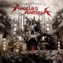 Angelus Apatrida lyrics