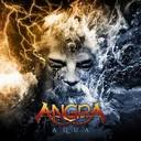 Angra - Aqua lyrics