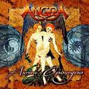Angra - Aurora Consurgens lyrics