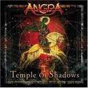 Angra - Temple Of Shadows lyrics