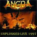 Angra - Unplugged Live lyrics