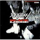 Anthrax - Black Lodge lyrics