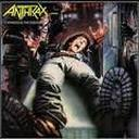Anthrax - Spreading the disease lyrics