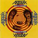 Anthrax lyrics