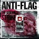 Anti-Flag - General strike lyrics