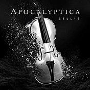 Apocalyptica lyrics