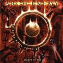 Arch Enemy - Wages Of Sin lyrics