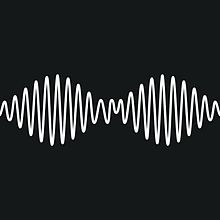 Arctic Monkeys - AM lyrics