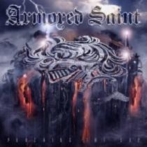Armored Saint lyrics