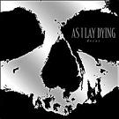 As I Lay Dying - Decas lyrics