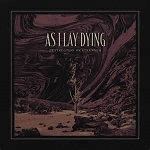 As I Lay Dying - Destruction or Strength lyrics