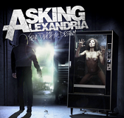 Asking Alexandria - From death to destiny lyrics