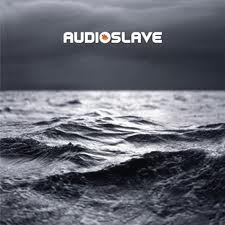 Audioslave - Out Of Exile lyrics