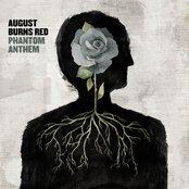 August Burns Red lyrics