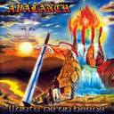 Avalanch - Llanto De Un Heroe lyrics