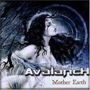 Avalanch - Mother Earth lyrics
