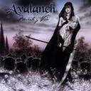 Avalanch - Muerte Y Vida lyrics