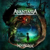 Avantasia - Lavender lyrics