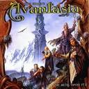 Avantasia The Looking Glass lyrics