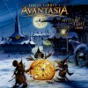 Avantasia - The mystery of time lyrics