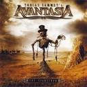 Avantasia - Twisted Mind lyrics