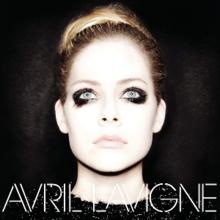 Avril Lavigne lyrics