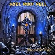 Axel Rudi Pell - Innocent Child lyrics