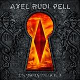 Axel Rudi Pell - Love Gun lyrics