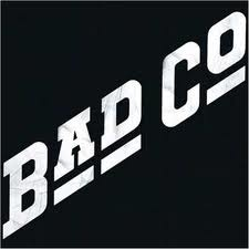 Bad Company - Bad Company lyrics