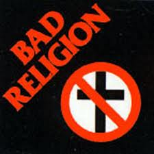 Bad Religion - Drastic Actions (suicide) lyrics